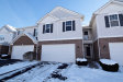 Photo of 279 Larsdotter Lane, GENEVA, IL 60134 (MLS # 09828197)