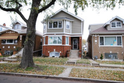 Photo of 2815 N 77th Avenue, ELMWOOD PARK, IL 60707 (MLS # 09828566)
