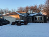 Photo of 6006 Kathryn Lane, MATTESON, IL 60443 (MLS # 09828829)