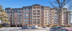 Photo of 125 Lakeview Drive, Unit Number 505, BLOOMINGDALE, IL 60108 (MLS # 09828984)