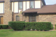 Photo of 12231 S Dogwood Lane, Unit Number G1, PALOS HEIGHTS, IL 60463 (MLS # 09828993)