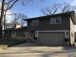 Photo of 4 Ed Hand Highway, OGLESBY, IL 61348 (MLS # 09829008)