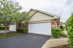 Photo of 9404 W 166th Court, ORLAND PARK, IL 60467 (MLS # 09829033)