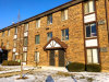 Photo of 2552 Waterbury Drive, Unit Number 2005, WOODRIDGE, IL 60517 (MLS # 09829110)