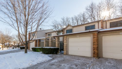 Photo of 215 W Hanover Place, MOUNT PROSPECT, IL 60056 (MLS # 09829125)