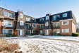 Photo of 1911 W Golf Road, Unit Number 2B, MOUNT PROSPECT, IL 60056 (MLS # 09829329)