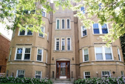 Photo of 736 Dobson Street, Unit Number 3E, EVANSTON, IL 60202 (MLS # 09829439)