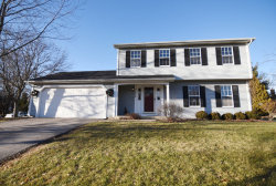 Photo of 2629 Fargo Boulevard, GENEVA, IL 60134 (MLS # 09829503)