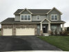 Photo of 26461 S Settlers Drive, CHANNAHON, IL 60410 (MLS # 09829567)