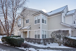 Photo of 2039 Avalon Court, Unit Number 2039, NORTHBROOK, IL 60062 (MLS # 09829873)