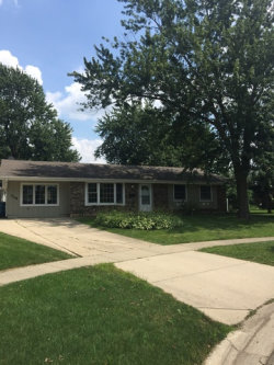 Photo of 529 Carr Court, SCHAUMBURG, IL 60193 (MLS # 09830060)