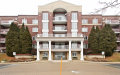 Photo of 7091 W Touhy Avenue, Unit Number 303, NILES, IL 60714 (MLS # 09830086)