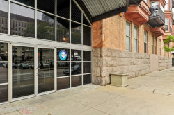Photo of 500 S Clinton Street, Unit Number 720, CHICAGO, IL 60607 (MLS # 09830123)