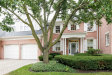 Photo of 11228 E Chesapeake Place, WESTCHESTER, IL 60154 (MLS # 09830204)