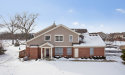 Photo of 13370 Forest Ridge Drive, PALOS HEIGHTS, IL 60463 (MLS # 09830295)