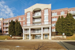 Photo of 7091 W Touhy Avenue, Unit Number 501, NILES, IL 60714 (MLS # 09830309)