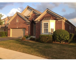 Photo of 9305 Tandragee Drive, ORLAND PARK, IL 60462 (MLS # 09830503)