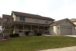 Photo of 16952 Blue Heron Drive, ORLAND PARK, IL 60467 (MLS # 09830552)