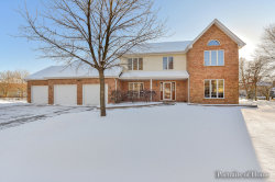 Photo of 3615 Jubilant Court, NAPERVILLE, IL 60564 (MLS # 09830718)