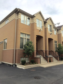 Photo of 7610 W Irving Park Road, Unit Number B, NORRIDGE, IL 60706 (MLS # 09830721)