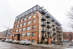 Photo of 2911 N Western Avenue, Unit Number 411, Chicago, IL 60618 (MLS # 09831188)