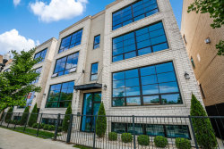 Photo of 2447 W Irving Park Road, Unit Number 1E, CHICAGO, IL 60618 (MLS # 09831481)