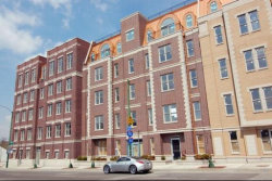Photo of 2608 W Diversey Avenue, Unit Number 202, CHICAGO, IL 60647 (MLS # 09831885)