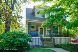 Photo of 4023 N Lowell Avenue, CHICAGO, IL 60641 (MLS # 09831902)