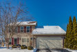 Photo of 1186 Dovercliff Way, CRYSTAL LAKE, IL 60014 (MLS # 09831935)