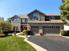 Photo of 1100 Westfield Way, MUNDELEIN, IL 60060 (MLS # 09831980)