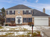 Photo of 2009 Victoria Road, MUNDELEIN, IL 60060 (MLS # 09832015)