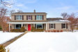 Photo of 449 Briargate Terrace, HINSDALE, IL 60521 (MLS # 09832051)