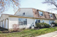 Photo of 1789 Queensbury Circle, HOFFMAN ESTATES, IL 60169 (MLS # 09832260)