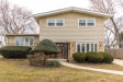 Photo of 7616 Maple Street, MORTON GROVE, IL 60053 (MLS # 09832332)