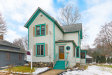 Photo of 27 Center Street, ALGONQUIN, IL 60102 (MLS # 09832372)
