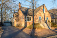 Photo of 4824 Seeley Avenue, DOWNERS GROVE, IL 60515 (MLS # 09832835)