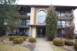 Photo of 7302 Evergreen Drive, Unit Number 3C, ORLAND PARK, IL 60462 (MLS # 09832903)