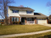 Photo of 17742 Bayberry Lane, TINLEY PARK, IL 60487 (MLS # 09833274)