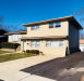 Photo of 7708 162nd Place, TINLEY PARK, IL 60477 (MLS # 09833308)