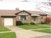 Photo of 2240 S 12th Avenue, NORTH RIVERSIDE, IL 60546 (MLS # 09833405)