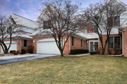 Photo of 4113 Stableford Lane, NAPERVILLE, IL 60564 (MLS # 09833407)