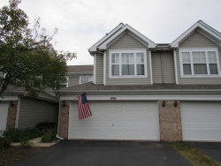 Photo of 1990 Town Drive, NAPERVILLE, IL 60565 (MLS # 09833481)