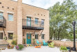 Photo of 210 N Cass Avenue, Unit Number 12, WESTMONT, IL 60559 (MLS # 09833539)