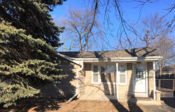 Photo of 2216 Greengold Street, CREST HILL, IL 60403 (MLS # 09833553)