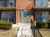 Photo of 574 Fairway View Drive, Unit Number 1I, WHEELING, IL 60090 (MLS # 09833573)