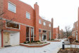 Photo of 1207 Central Street, Unit Number A, EVANSTON, IL 60201 (MLS # 09833614)