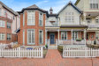 Photo of 4143 Royal Mews Circle, Unit Number 301, NAPERVILLE, IL 60564 (MLS # 09833621)