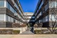 Photo of 7251 Randolph Street, Unit Number C7, FOREST PARK, IL 60130 (MLS # 09833687)