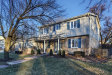 Photo of 427 Fuller Road, HINSDALE, IL 60521 (MLS # 09833748)
