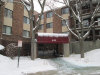 Photo of 440 Raintree Court, Unit Number 1E, GLEN ELLYN, IL 60137 (MLS # 09833751)